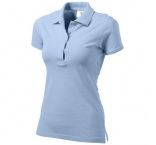 31094402 - US Basic•First ladies polo