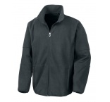 R131M0306 - Result•MENS OSAKA COMBED PILE SOFT SHELL M