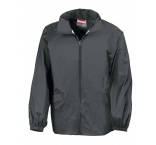 R092A0306 - Result•WINDCHEATER IN A BAG