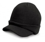 RC6003 - Result•ESCO ARMY KNITTED HAT